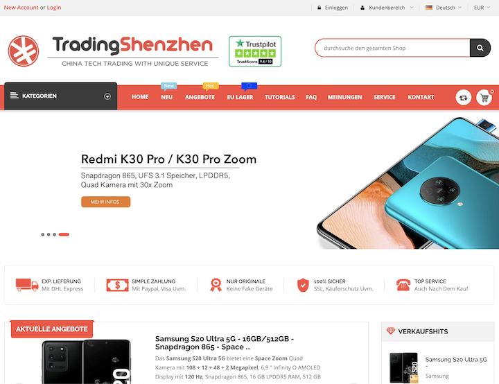 kryptowährung handel bots frei tradingshenzhen erfahrungen zoll