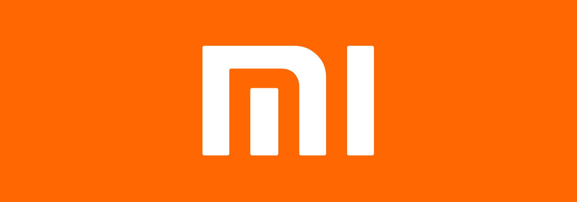 Erster Mi Store in Deutschland eröffnet