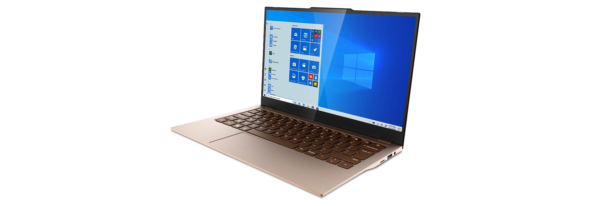 Jumper EZbook X3 Air: Günstiges China-Notebook im Test